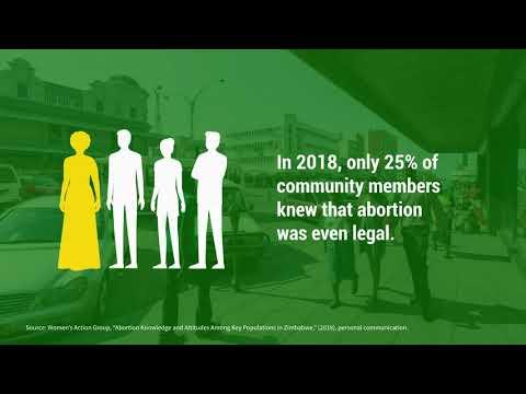 Snapshot 2: Legal Considerations Video thumbnail