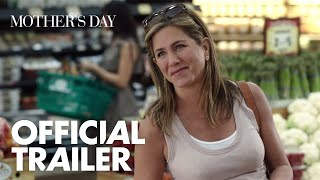 Mother's Day - Official Trailer