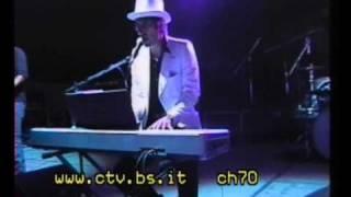 Jet Set Roger-Il bar dei miei sogni_Radio Onda d'Urto 2010