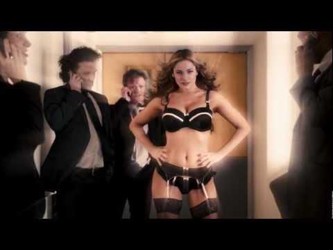 Sex mit einem Mann mit einem Video-Typ-Unterricht