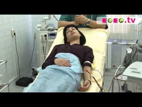 Аутоиммунный гепатит можно ли заразиться