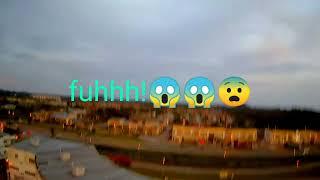 Bandar baru siburan, mjx bugs 5w 4k footage!!