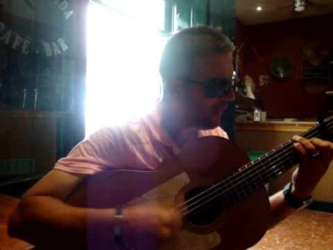 Muziek in Sevilla