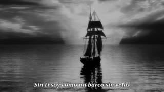 Stratovarius Coming Home (Subtitulos en Español)