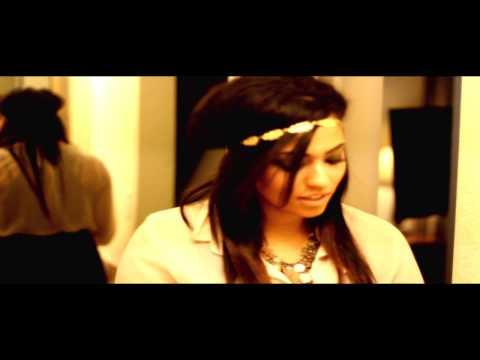 Bigg UU - Maintainin' [featuring Amanda Alosi]