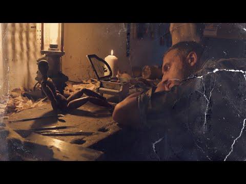 Zeleek9's Video 167865089334 AQpGwsmFCtA