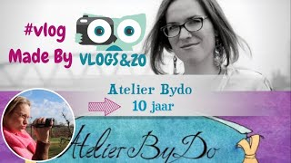 aftermovie Atelier Bydo