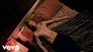 Ronan Keating - Stay