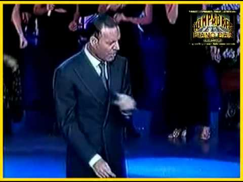 Julio Iglesias - Soy un Truhan Soy un Señor
