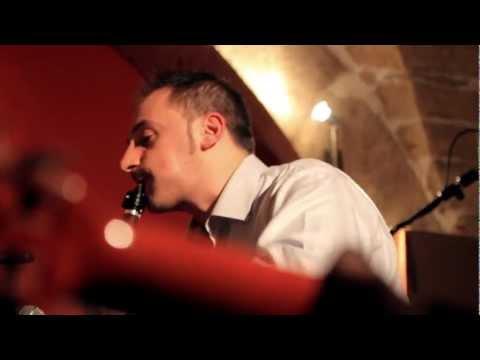 MuSix by Raffaele Magrone SoloBuonaMusica da 0 a 99 anni Roma Musiqua