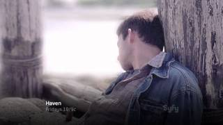 Trailer (VO)