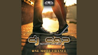 One More Chance (Phillerz Radio Edit)