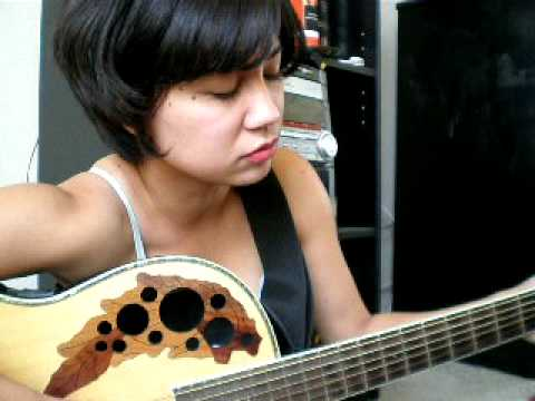 Some Unholy War chords & lyrics - Amy Winehouse