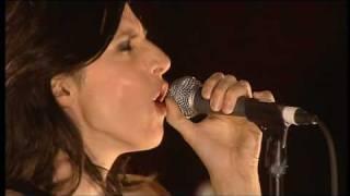 Adalita - Rock n Roll Ain't Noise Pollution (AC/DC cover)