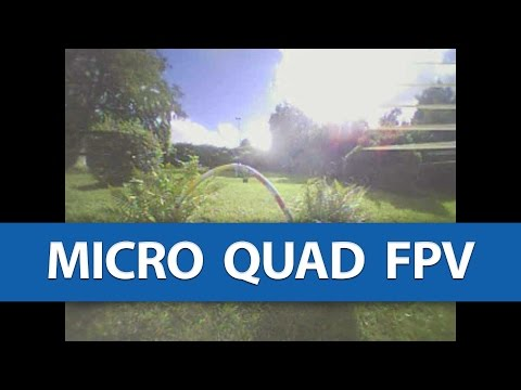 mental-2s-micro-quadcopter-fpv-crash-session-ragthenutsoff