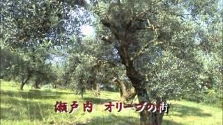 恋しるべ岡山観光ソングカラオケ