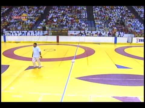 www.sportsclubrurkee.com  usa vs punjab kesri part 3 canada cup 2007