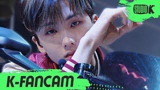 [K-Fancam] NCT DREAM 지성 'Ridin'' (NCT DREAM JISUNG  Fancam) l @MusicBank 200501