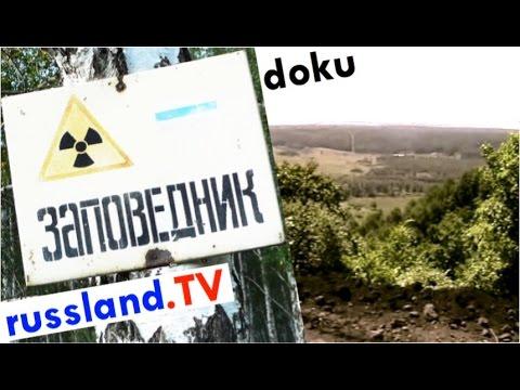 Russlands schlimmster Atomunfall [Video]