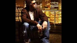 Drake - Say What's Real