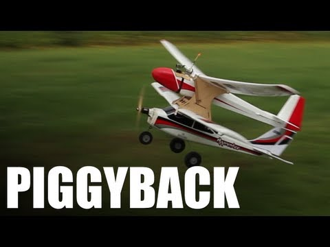 flite-test--piggyback-plane