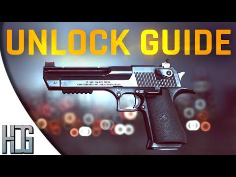 BF4: How to unlock: M60 E4 - Adam Bawelski - Video - Free Music Videos