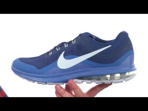 Nike Air Max Dynasty 2 SKU:8753505