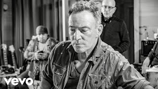 Musik-Video-Miniaturansicht zu Letter To You Songtext von Bruce Springsteen