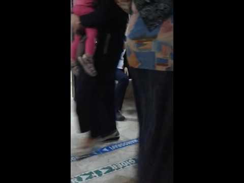 Samsun gazi Devlet hastanesi sağlık personel leri