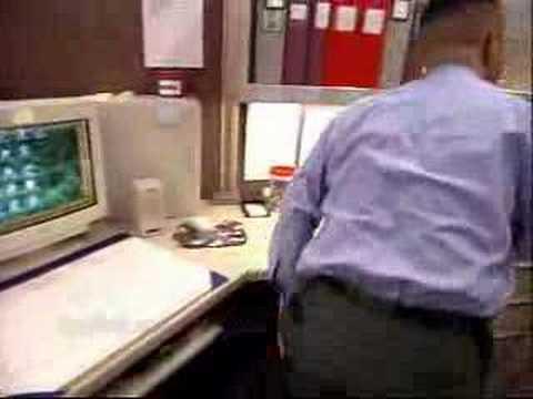 Office Clerks, General Job Description