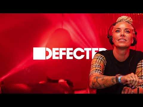 Sam Divine - Live at Defected Croatia 2019 (Main Stage)