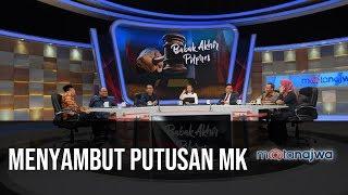 Babak Akhir Pilpres: Menyambut Putusan MK (Part 7) | Mata Najwa