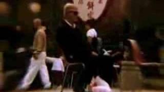 Joseph Arthur - Even Tho Official Video