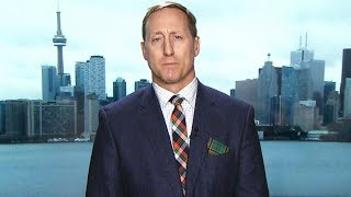 Peter MacKay: House investigation of SNC-Lavalin is 'a Sesame Street episode'