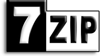 7-zip File Archiver, Tutorial, How To and Tips & Tricks