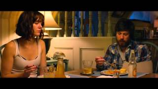 10 Cloverfield Lane  Where  Paramount Pictures UK