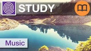 Music for STUDYING and FOCUS and HOMEWORK or REVISION