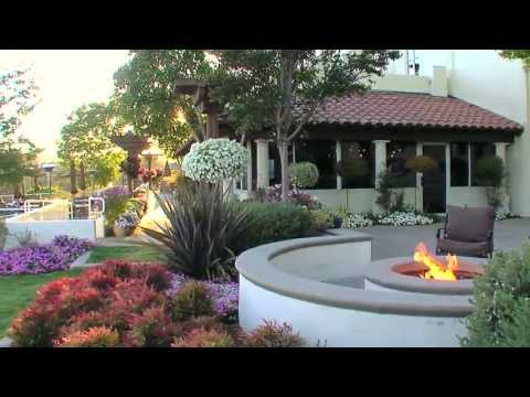 video:Chaminade Resort and Spa