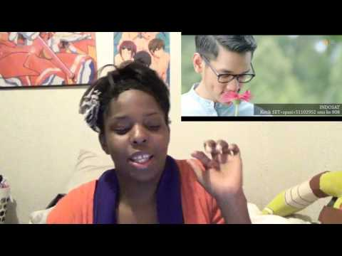 "AFGAN - ""Knock Me Out"" -Official Video REACTION - Fangirl Ashley"