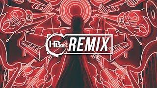Alle Farben & Ilira   Fading (HBz Remix)