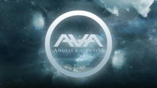 Angels and airwave- Distraction