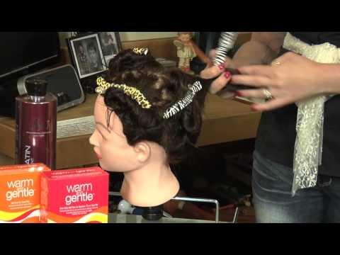 Linseed langis facial hair review
