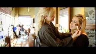 Hair Salons Hiring