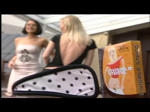Sex video konchayut