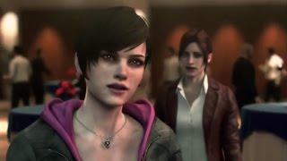Minisatura de vídeo nº 2 de  Resident Evil Revelations 2