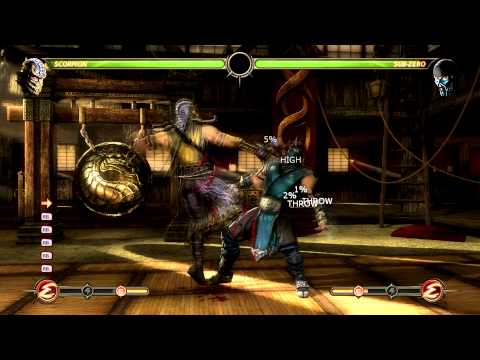 Mortal kombat 9 pc highly compressed games for pc staffxs.