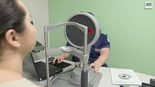 Советы мастеров: можно ли делать коррекцию зрения до родов