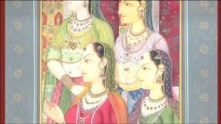 K.L.Saigal... Shama Ka Jalna Hai.. (Hasrat Mohani)