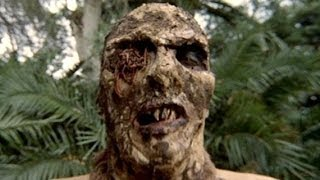 Official Trailer: Zombi 2 (1979)