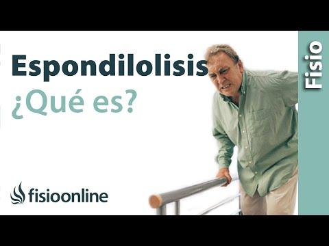 Cuello collar con osteocondrosis